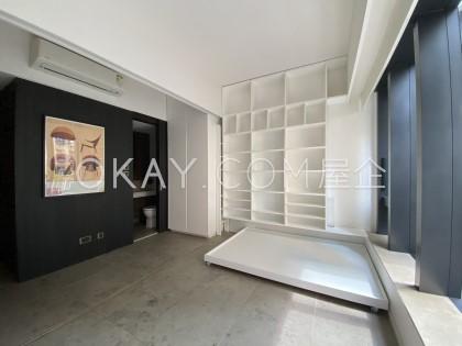 瑧璈 - 物業出租 - 265 尺 - HKD 1.85萬 - #306040