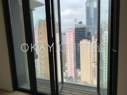 瑧環 - 物業出租 - 650 尺 - HKD 2,280萬 - #95734