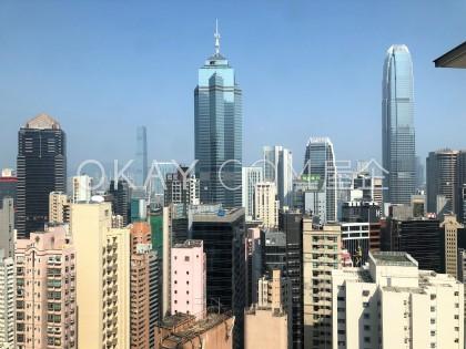 瑧環 - 物業出租 - 449 尺 - HKD 3.8萬 - #95707