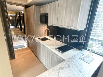 瑧環 - 物業出租 - 449 尺 - HKD 3.4萬 - #95719
