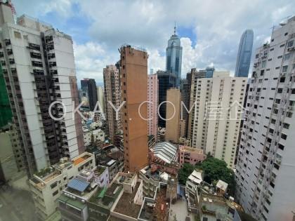 瑧環 - 物業出租 - 380 尺 - HKD 2.9萬 - #95745