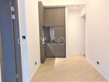 瑧蓺 - 物业出租 - 346 尺 - HKD 25K - #350764