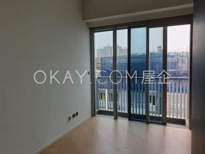瑧蓺 - 物業出租 - 213 尺 - HKD 2萬 - #350681