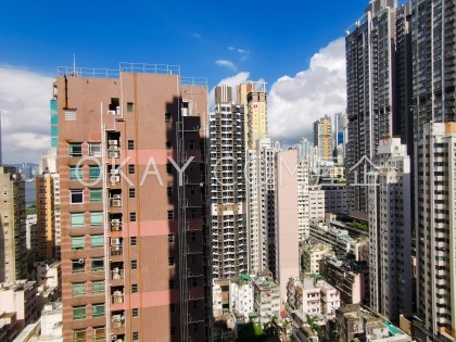 瑧蓺 - 物業出租 - 339 尺 - HKD 2.4萬 - #350805