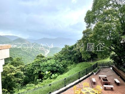 璧如臺 - 物业出租 - 1556 尺 - HKD 6.8万 - #15469
