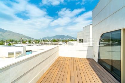 璽‧雙子府邸 - 物业出租 - 1574 尺 - HKD 6.9万 - #395429