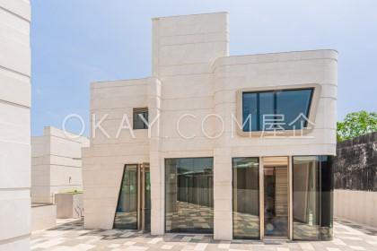 璽‧雙子府邸 - 物業出租 - 1572 尺 - HKD 6.9萬 - #384248