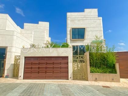 璽‧雙子府邸 - 物業出租 - 3145 尺 - HKD 13.8萬 - #396540