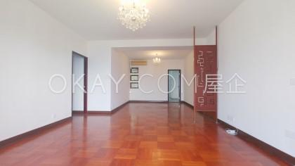 瓊峰園 - 物业出租 - 1313 尺 - HKD 5.8万 - #361407