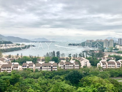 畔峰 - 畔山徑 - 物业出租 - 1547 尺 - HKD 2,200万 - #297380
