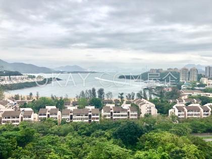 畔峰 - 畔山徑 - 物業出租 - 1547 尺 - HKD 2,200萬 - #297380