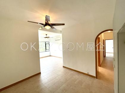 畔峰 - 觀灣樓 (H4座) - 物業出租 - 703 尺 - HKD 20K - #302650