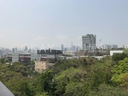 畢架山一號 - 物業出租 - 1039 尺 - HKD 3,980萬 - #100341