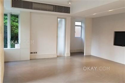 畢架山一號 - 物業出租 - 2004 尺 - HKD 78M - #75617
