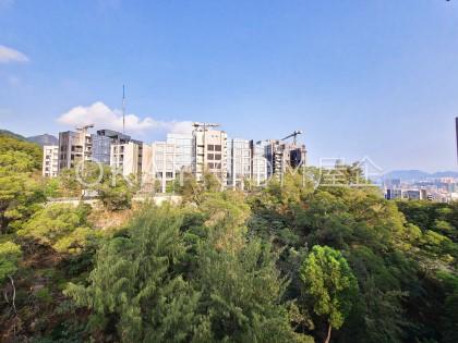 畢架山花園 - 物业出租 - 844 尺 - HKD 14.8M - #394293