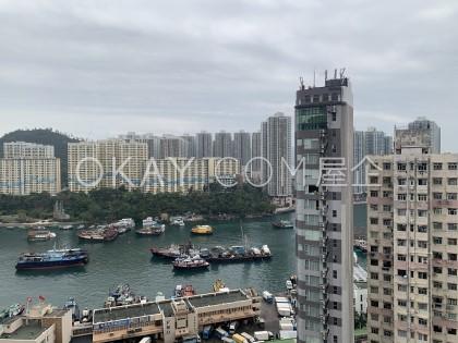 登峰‧南岸 - 物業出租 - 478 尺 - HKD 12M - #297855