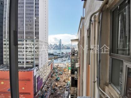 百德大廈 - 物業出租 - 817 尺 - HKD 2.9萬 - #371488