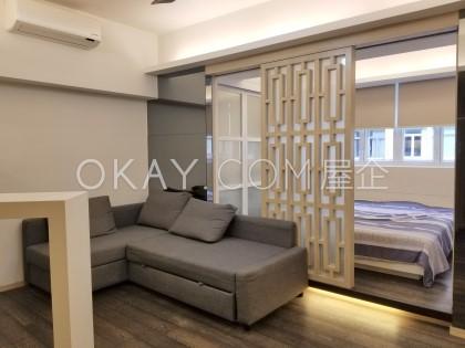 皇后大道東91號 - 物業出租 - 410 尺 - HKD 17.3K - #74858