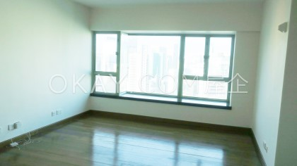 皇朝閣 - 物业出租 - 702 尺 - HKD 2,100万 - #33541