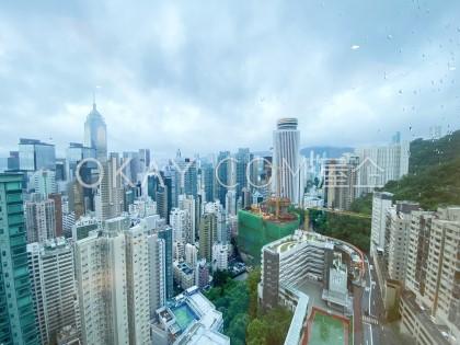 皇朝閣 - 物業出租 - 702 尺 - HKD 3.6萬 - #80863