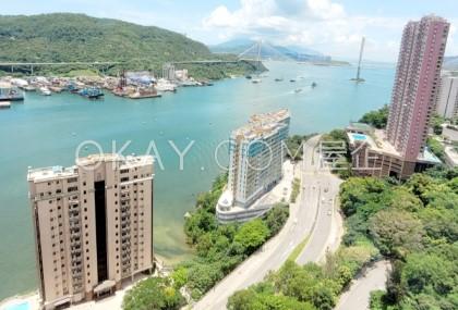 皇璧 - 物業出租 - 2561 尺 - HKD 8萬 - #73725