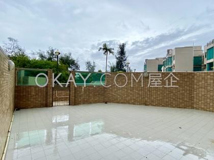 皓海居 - 物业出租 - 2244 尺 - HKD 13.8万 - #17172
