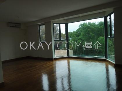皓海居 - 物業出租 - 2244 尺 - HKD 13.8萬 - #16637