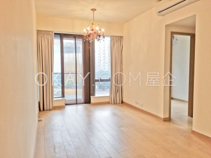 皓畋 - 物业出租 - 581 尺 - HKD 12.18M - #365116
