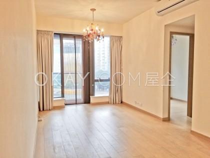 皓畋 - 物業出租 - 581 尺 - HKD 12.18M - #365116