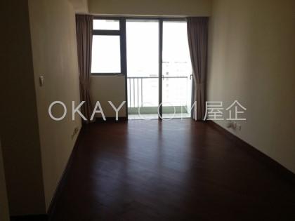 HK$20M 750平方尺 盈峰一號 出售