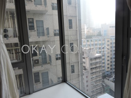 盈峰一號 - 物业出租 - 402 尺 - HKD 2.2万 - #90778