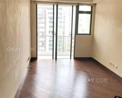 盈峰一號 - 物業出租 - 568 尺 - HKD 34K - #90773