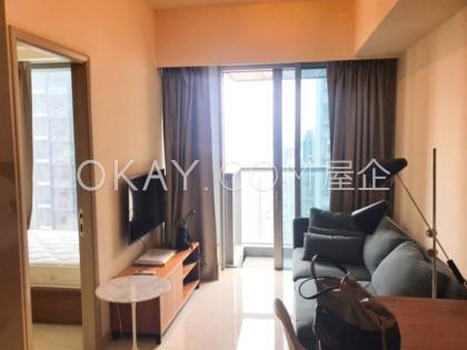 眀徳山 - 物业出租 - 314 尺 - HKD 880万 - #301794