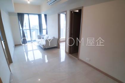 眀徳山 - 物业出租 - 522 尺 - HKD 38K - #301872