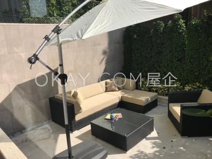 眀徳山 - 物业出租 - 337 尺 - HKD 13.8M - #301712