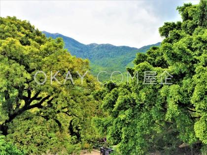 石門甲村 - 物業出租 - HKD 20M - #375975