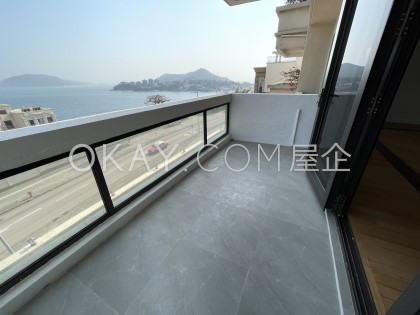 碧濤閣 - 物业出租 - 2534 尺 - HKD 84M - #12842