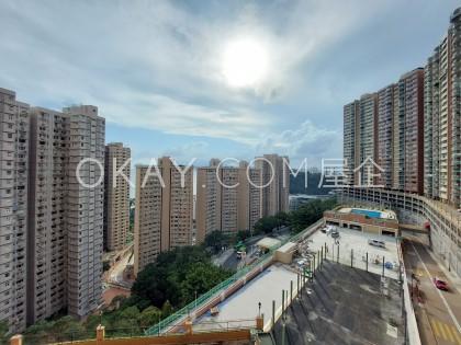 碧瑤灣 - 物业出租 - 976 尺 - HKD 20M - #116607