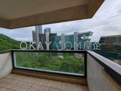 碧瑤灣 - 物业出租 - 2488 尺 - HKD 9.5万 - #118926