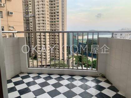 碧瑤灣 - 物业出租 - 1296 尺 - HKD 6万 - #12162
