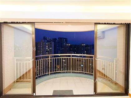 HK$55K 1,363平方尺 碧瑤灣 出租