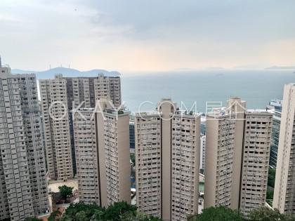 碧瑤灣 - 物业出租 - 1363 尺 - HKD 5.5万 - #76980