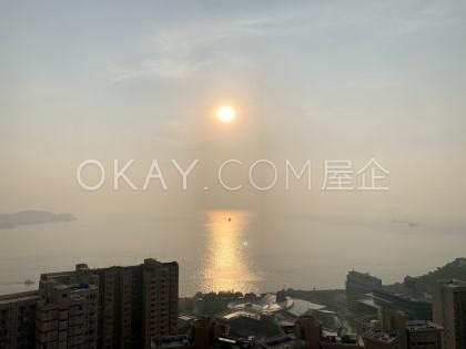 碧瑤灣 - 物業出租 - 1363 尺 - HKD 53K - #116507