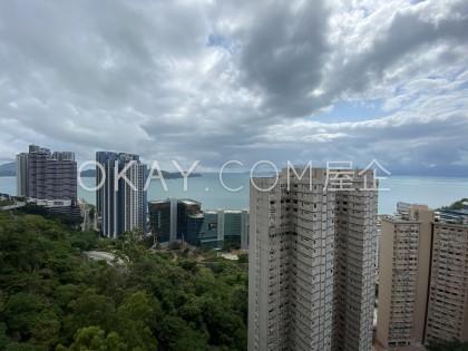 碧瑤灣 - 物業出租 - 976 尺 - HKD 38K - #116650