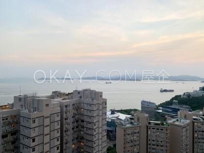碧瑤灣 - 物業出租 - 1314 尺 - HKD 7萬 - #21194