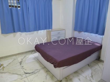 碧翠園 - 物业出租 - 742 尺 - HKD 2.9万 - #99741