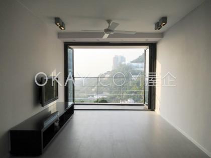 碧荔台 - 物业出租 - 907 尺 - HKD 1,850万 - #58038