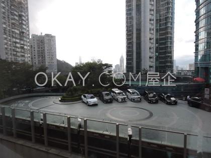 碧蕙園 - 物业出租 - 2257 尺 - HKD 9万 - #167595