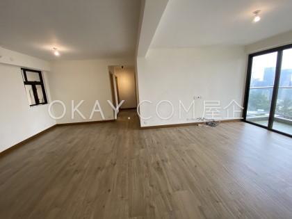 碧蘭閣 - 物业出租 - 1255 尺 - HKD 66K - #32537