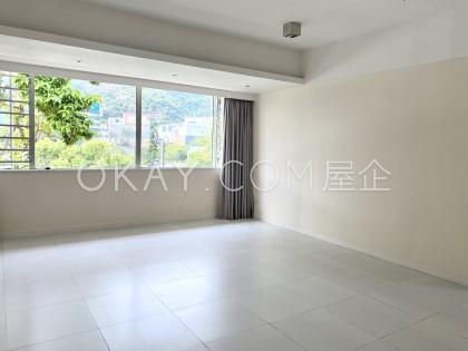 碧麗閣 - 物業出租 - 1350 尺 - HKD 65K - #52511